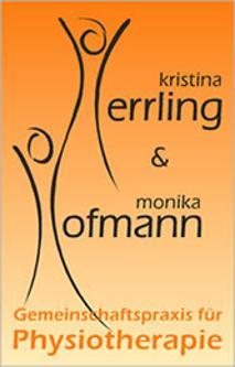 Logo Herrling und Hofmann